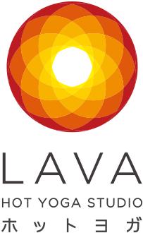 ホットヨガスタジオ「LAVA」