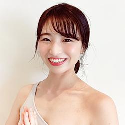 生武加奈子