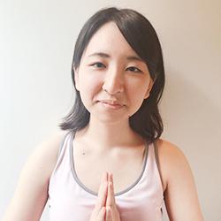 伊達﨑舞子