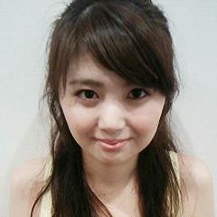 小田上美奈子
