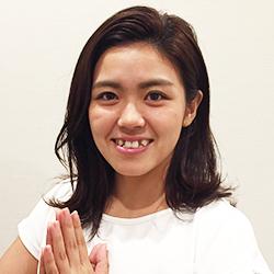 吉田亜由美