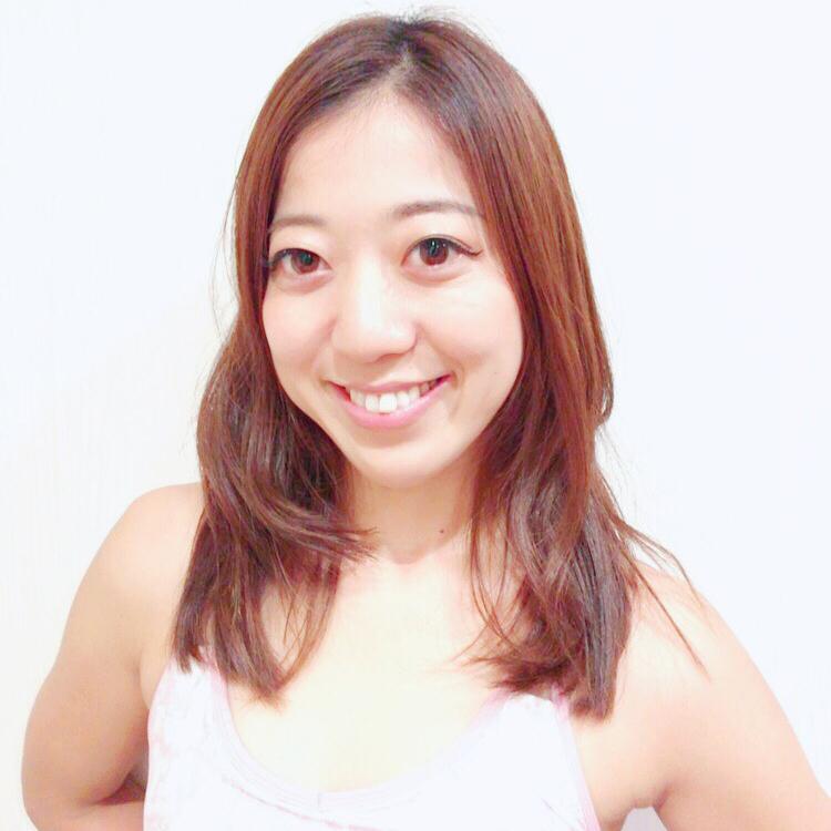 松田加奈子