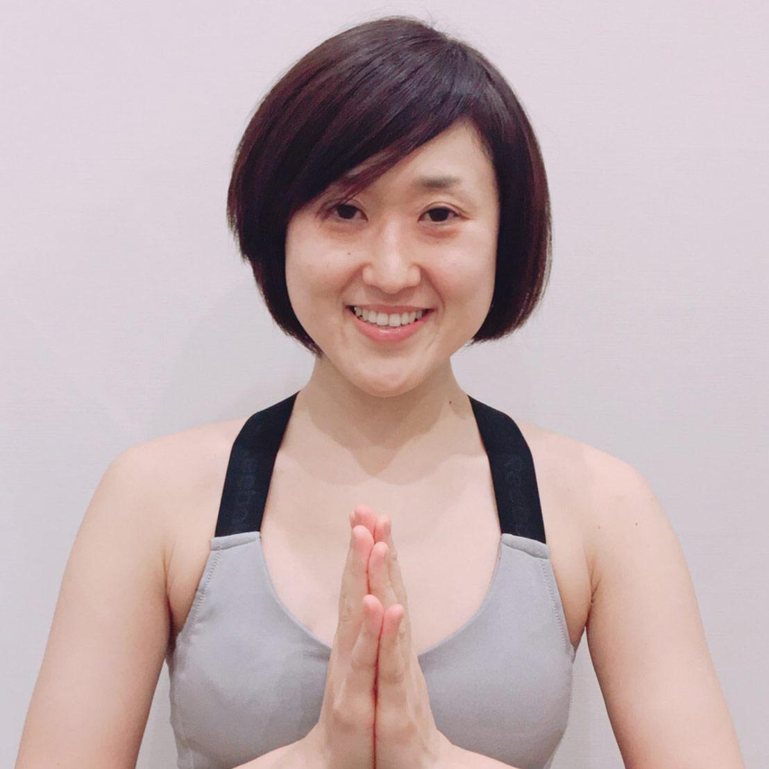 和田絵里子