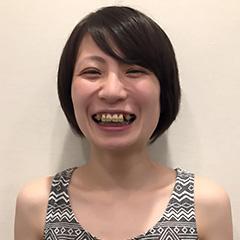 加藤ひろ美