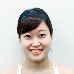 永井亜由美