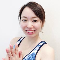西田亜美奈