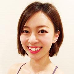 菊池奈緒子