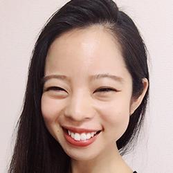 成田麻友華