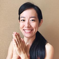 吉田まり子