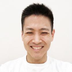 中津熊淳平