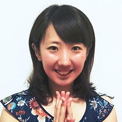 川村久美子