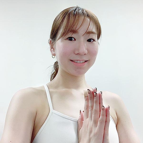 高井萌子(たかいもえこ)