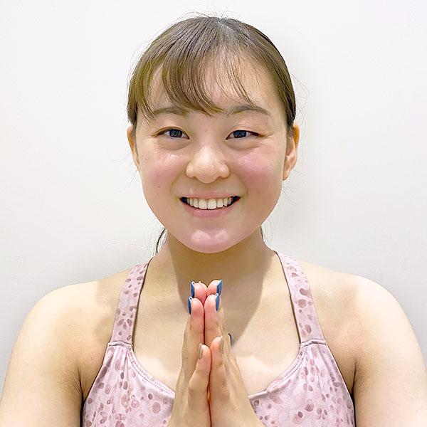 岡田彩衣(おかださえ)