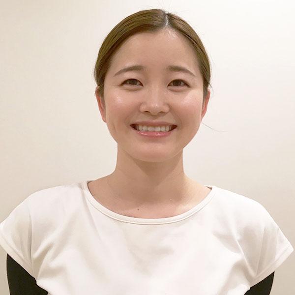 片山理夏子(かたやまりかこ)