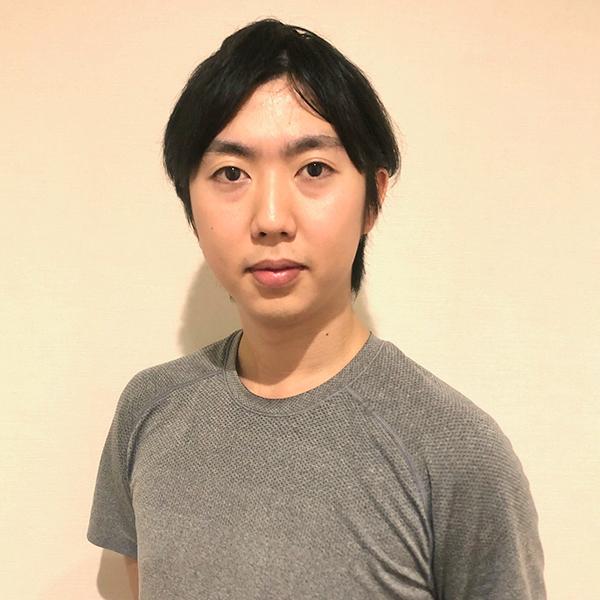 河村直緒(かわむらなお)