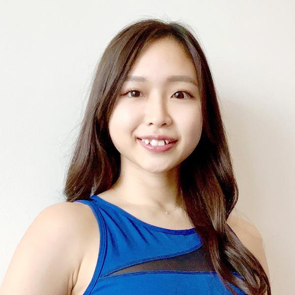 森田理菜(もりたりな)
