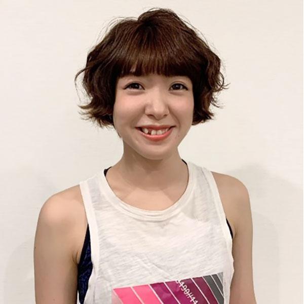 小野茉里奈(おのまりな)