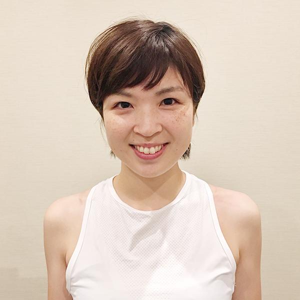 富田萌子(とみたもえこ)