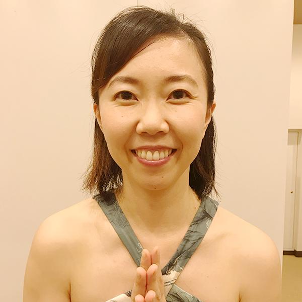片山可奈子(かたやまかなこ)