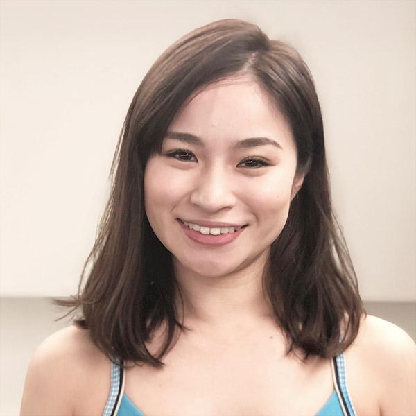 小林祥子(こばやししょうこ)