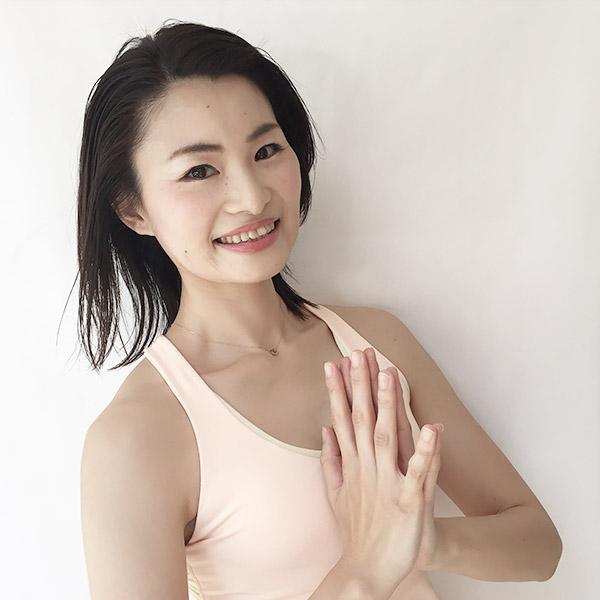 西野貴律子(にしのきりこ)