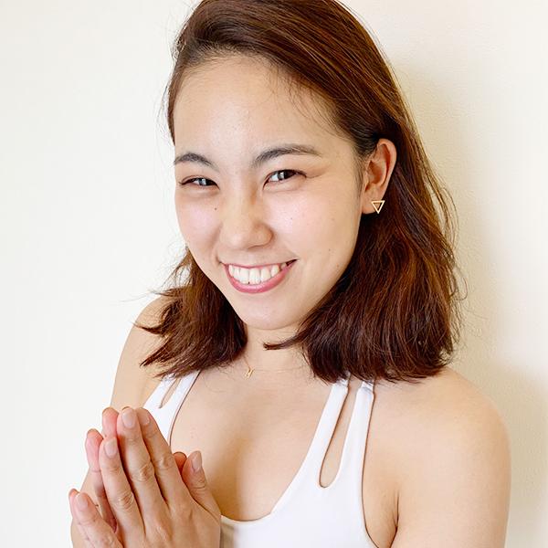 古林真依子(ふるばやしまいこ)