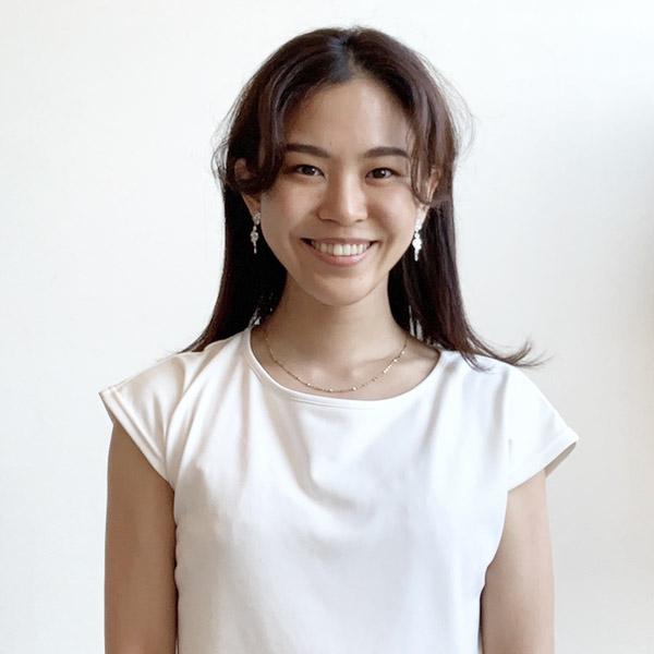 千葉萌子(ちばもえこ)