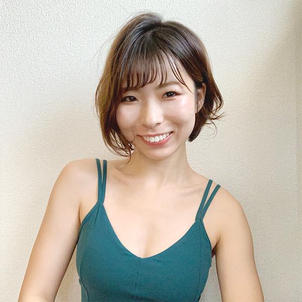 赤坂美香(あかさかみか)