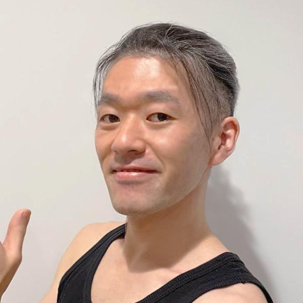 竹中勇貴(たけなかゆうき)