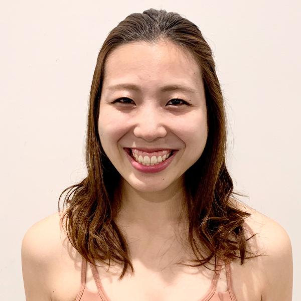 櫻井友里佳(さくらいゆりか)