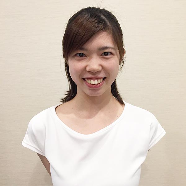 長島夏菜(ながしまかな)