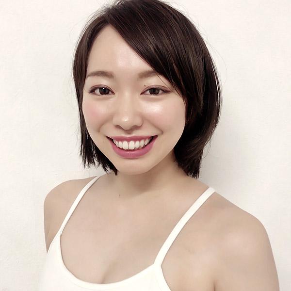 西田亜美奈(にしだあみな)