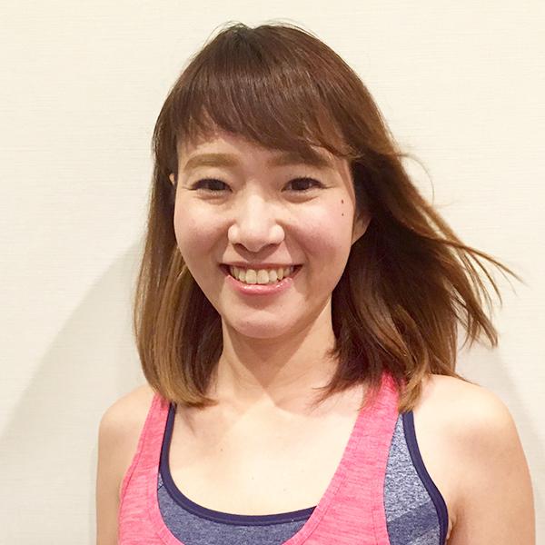 長谷川幸子(はせがわさちこ)