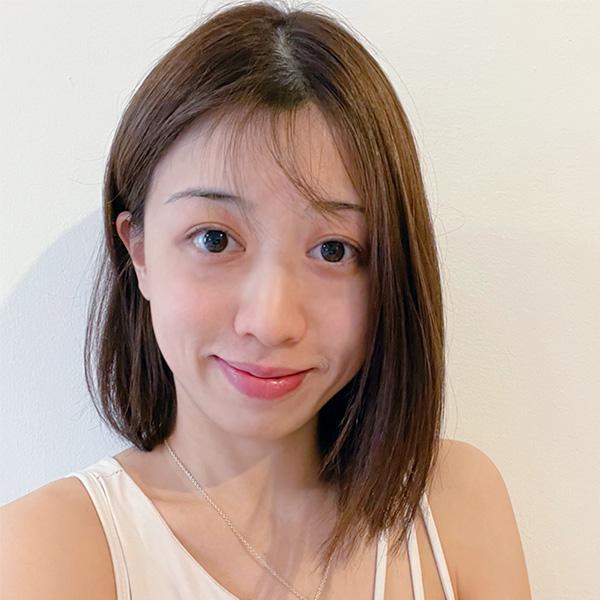 松田京佳(まつだきょうか)