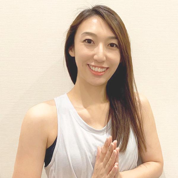 川崎恵子(かわさきけいこ)