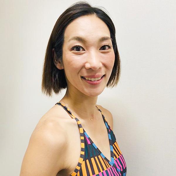 三嶋幸子(みしまさちこ)