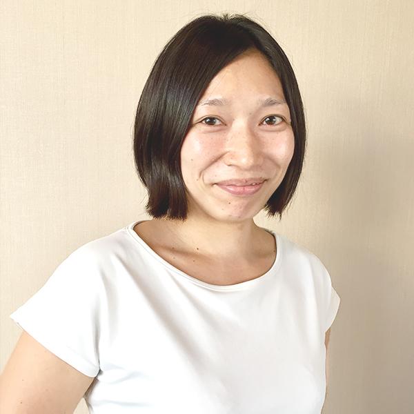 松本朋子(まつもとともこ)