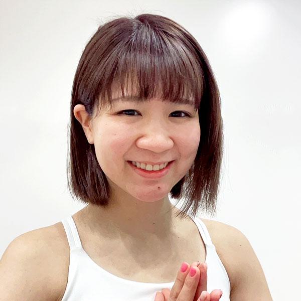 椿綾莉(つばきあやり)
