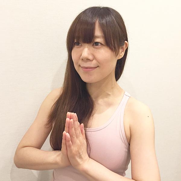 森田忍(もりたしのぶ)