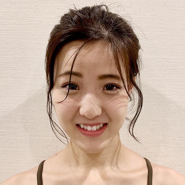 大葉琴乃(おおばことの)