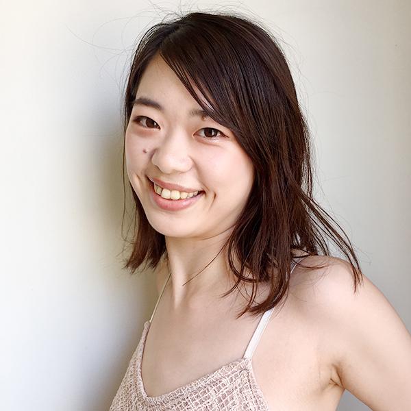 伊藤摩耶(いとうまや)