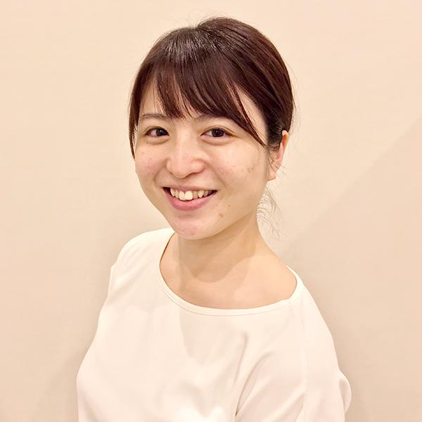 櫻井美紗希(さくらいみさき)