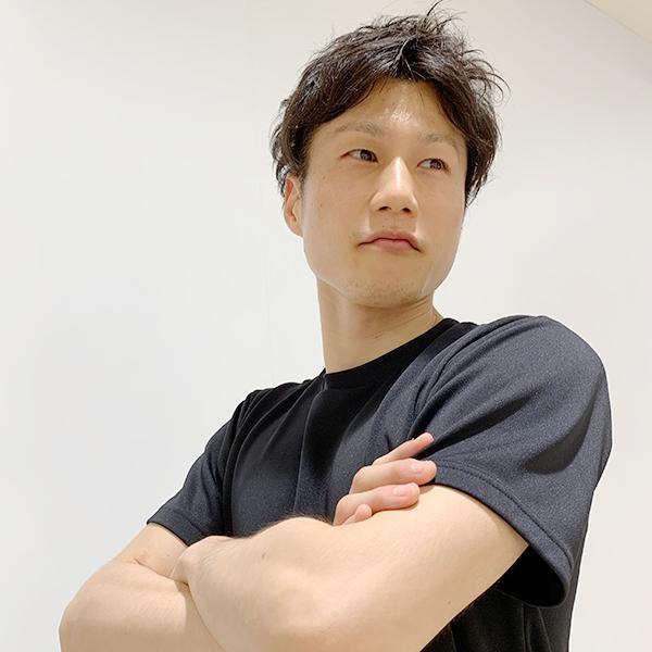 矢野宏弥(やのひろや)