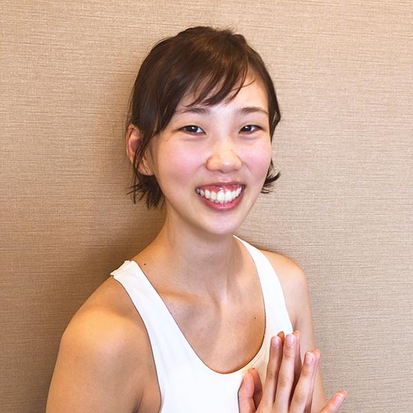 萩原舞子(はぎはらまいこ)