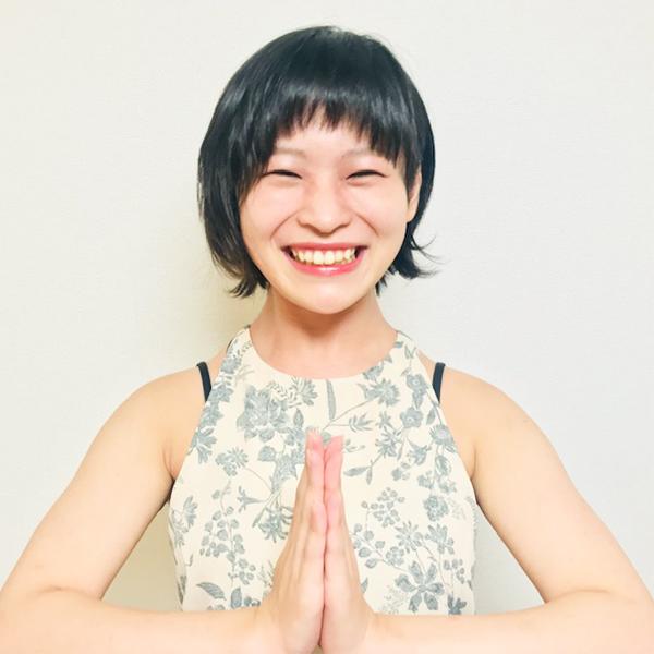 小島櫻子(こじまさくらこ)