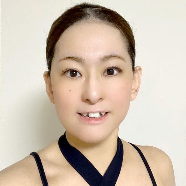 赤坂景子(あかさかけいこ)