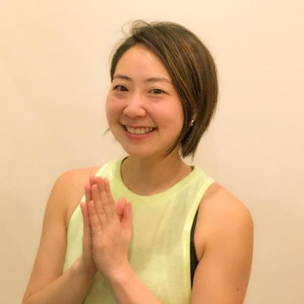 池田実央(いけだみお)