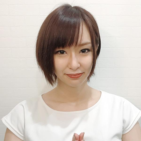 大石裕莉亜(おおいしゆりあ)