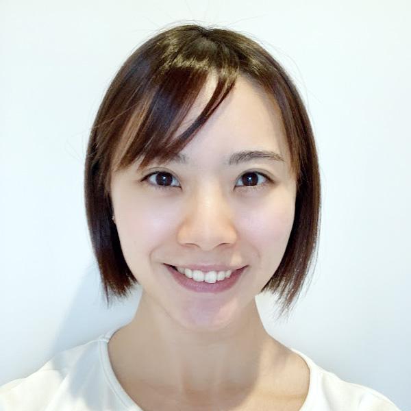 秋山京子(あきやまちかこ)