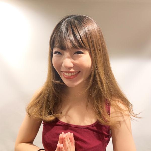 小山奈央子(こやまなおこ)